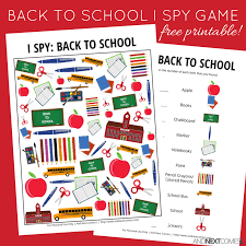back to themed i spy game free printable for kids