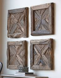 rustic wood wall art ideas recous intended for rustic wood panel wall decor on rustic wood panel wall art with rustic wood panel wall decor