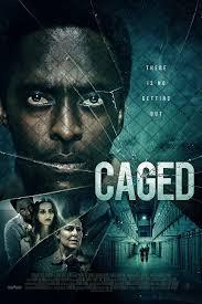 (((VOIR))) Caged (2021) Film Complet en Streaming VF