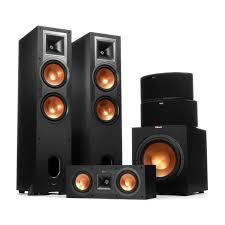 home theater sound system. Modren Sound On Home Theater Sound System V