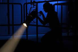 mfa in theatre lighting design