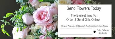 boise flowers same day flower delivery by florist