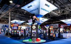Daftar Situs Slot Nesia Gaming Online