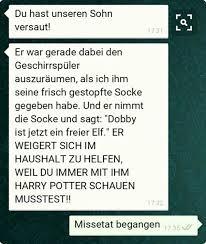 Lustige Spruche Deutsch