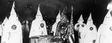 the ku klux klan in history and today oupblog the ku klux klan in history and today