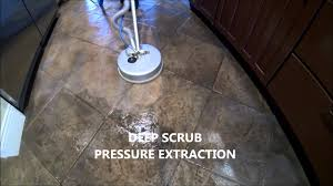 tile grout cleaner in temecula ca