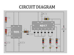 traffic light wiring diagram wiring diagram and hernes block diagram of traffic light controller wiring