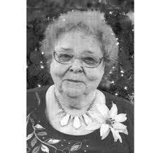 Betty Cranford Obituary (2016) - TheTimesNews.com
