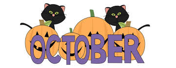 Important Days in October 2020   Holidays in October   Happy Days 365