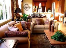 Asian living room furniture Arabic Modern Cute Charming Asian Living Room Furniture Home Charming Asian Living Room Furniture Home Oriental Living Room Cakning Home Design Delightful Charming Asian Living Room Furniture Home Charming Asian