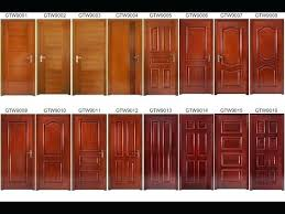 wood interior doors. Solid Interior Doors Creative Of Wood Quality Lovely . S