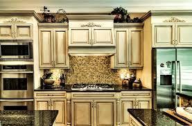 fantastic faux finishes kitchen furniture faux painted kitchen cabinets unique faux kitchen cabinets jpg
