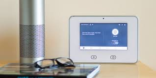 vivint home security system review pro install vs diy