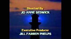 Guiding Light End Credits Guiding Light Tuesday May 12 1992 Closing