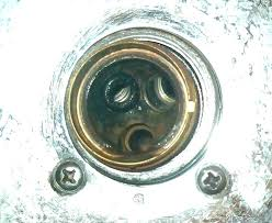 delta shower valve repair delta shower valve repair delta shower valve repair fix leaking shower faucet