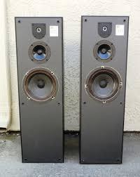 jbl tower speakers. jbl tlx-171 floorstanding 3 way tower speakers set 150 watt jbl d