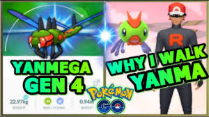 MEW'S NEW MOVES IN POKEMON GO | TRADING MEWTWOS AT GREAT FRIENDS WHAT WILL  HAPPEN? - YouTube