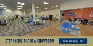 google office in pittsburgh. new u0026 used office furniture dealer in pittsburgh pa google