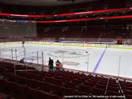 flyers arena seating chart wells fargo center section 114 seat views seatgeek
