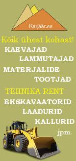 Töstus - puit Järvamaal - 16366