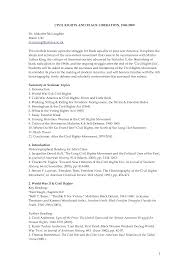 essay on civil rights present essay civil rights slideplayer