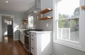 KITCHENS  BATHS  Soto Construction - Kitchens and baths