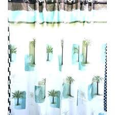 palm tree shower curtain palm curtain tree of life shower curtain cool palm tree curtains and palm tree shower curtain