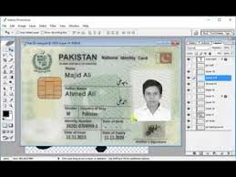 How Facebook Fake On Pc To Account For Youtube Proof Malik Haxor Disabled By Make -