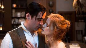 miss julie news movieweb