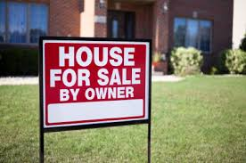 Home For Sale Owner How To Sell Your Home Without An Agent