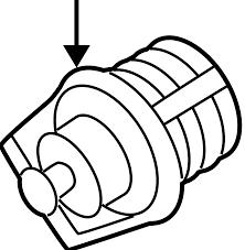 2001 mitsubishi montero sport radio wiring diagram 2001 discover mazda 2000 b2500 engine diagrams