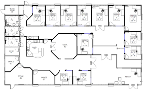 office building plans and designs. commercial building plans online living concepts home planning 1 fantastical office free and designs n