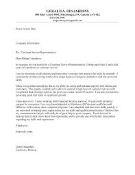 Writing Cover Letter Example Post Navigation Writing Cover Letter