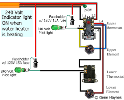240 volt light wiring diagram floralfrocks and 4 wire 220 wiring 220 wiring diagrams 240 volt light wiring diagram floralfrocks and 4 wire 220
