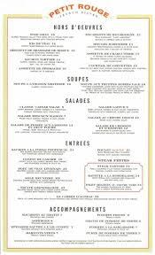 breakfast menu template menu breakfast menu template