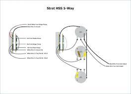 jackson king v wiring diagram basic wiring schematic guitar wiring diagrams 1 pickup jackson v wiring diagram wiring diagram schematics jackson rr wiring diagram jackson king v wiring diagram