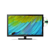sharp 24 inch lc 24dhf4011k hd ready dvd combi led tv with freeview hd. sharp lc-24dhf4011k 24\u0026quot; 720p hd ready led tv with built-in dvd 24 inch lc 24dhf4011k hd dvd combi led tv freeview h