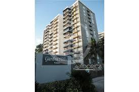 garden hills plaza i en guaynabo puerto rico apartamento en inio garden hills plaza i de 2 cuartos y 2 baños