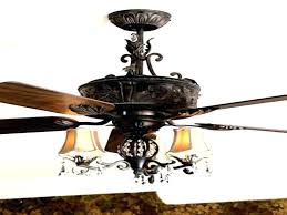 pull chain chandeliers ceiling fans crystal ceiling fan pull chandelier ceiling fan ceiling chandelier ceiling fan