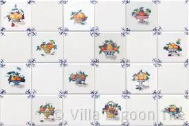 kitchen tiles with fruit design. click to see large photo of this backsplash kitchen tiles with fruit design c