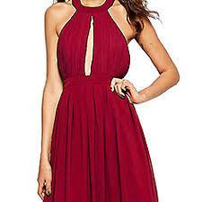 <b>Women's</b> Dresses | eBay