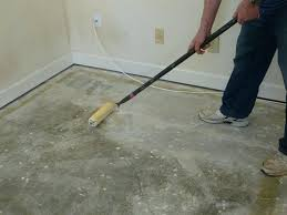 full size of can you put l and stick tile on concrete floor will vinyl to