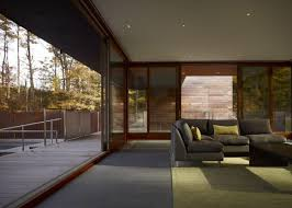Best Tree House Inside Interiordecodircom