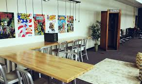 cool office spaces. Corporate Office Design Concepts Cool Ideas For Guys Home Modern Mens Decor Spaces