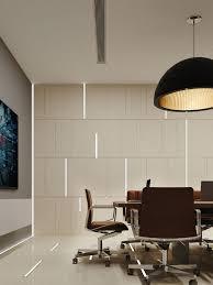 minimalist design office ideas office lighting wall lights office interior cat 2 office lighting