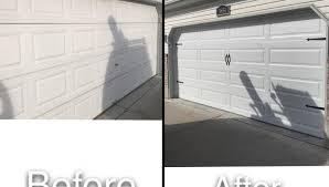 garage door repair pittsburghdoor  Amazing Quality Replacement Windows Window Installation