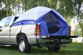 2018 Tacoma Bed Tent Guide Gear Truck Diy Camper Covers - mguk.org