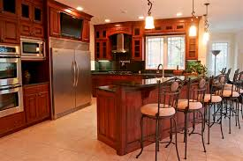 Home Depot Kitchen Remodeling Gallery