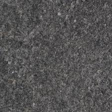 flamed finish granite stone