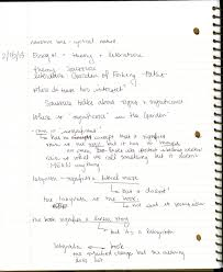 draft my critical writing paper related post of draft my critical writing paper